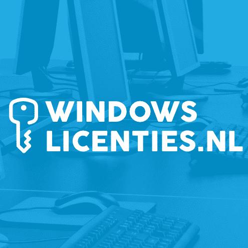 windowslicenties.nl