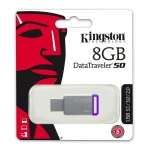 USB-Stick met Windows 10 installatie (Geen licentie) 1