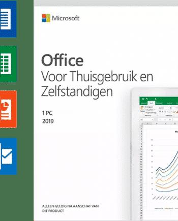 office 2019 kopen, office 2019 licentie, office 2019 licentie kopen, outlook kopen